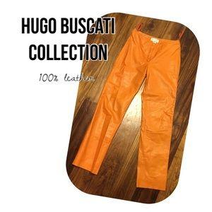 Hugo Buscati